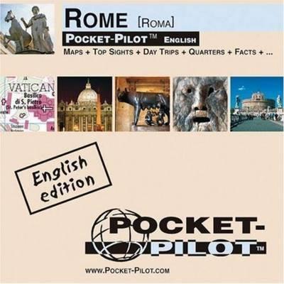 Rome 9783937994161
