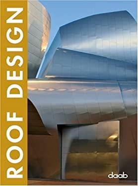 Roof Design 9783937718613