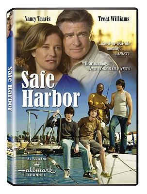 Safe Harbor 0033937038037