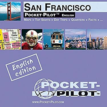 San Francisco 9783937994178
