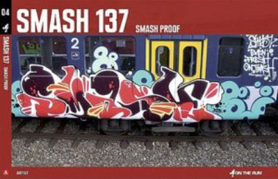 Smash 137: Smash Proof 9783937946566