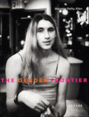 The Gender Frontier 9783936636048