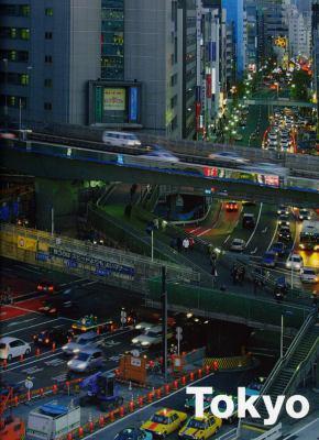 Tokyo 9783936681277
