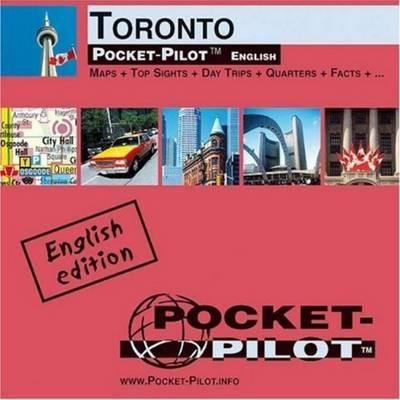 Toronto 9783937994192