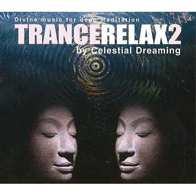 TranceRelax 9783934020962