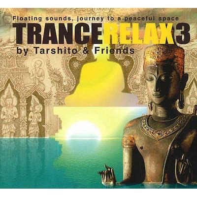 TranceRelax 9783934020979