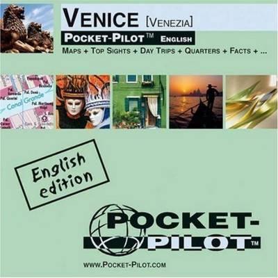 Venice 9783937994208