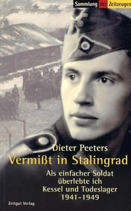 Vermi T in Stalingrad 9783933336774