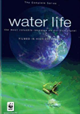 Water Life 6pk
