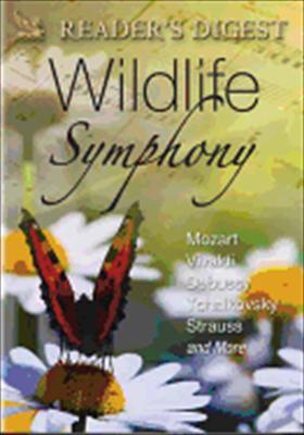Wildlife Symphony