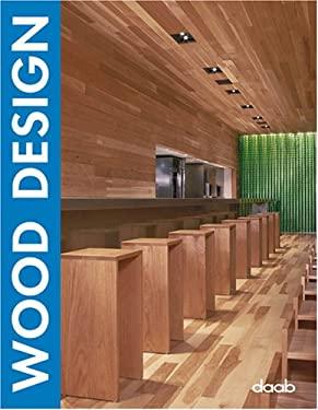 Wood Design 9783937718392