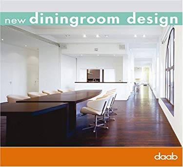 new diningroom design 9783937718538