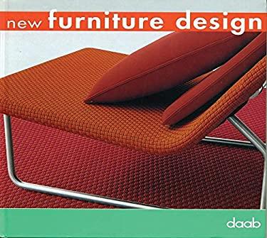new furniture design 9783937718286