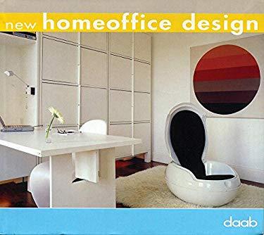 new homeoffice design 9783937718125