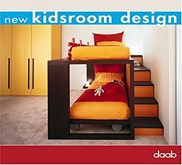 new kidsroom design 9783937718187