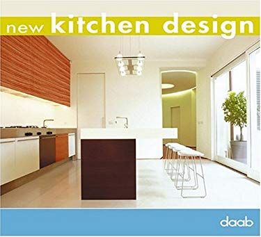 new kitchen design 9783937718156