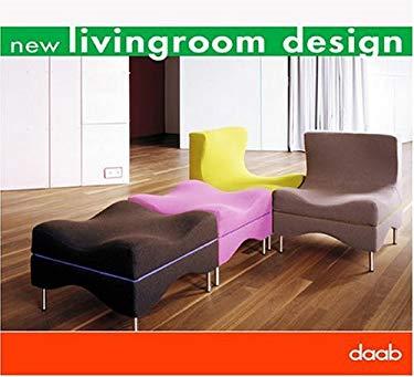 new livingroom design 9783937718132