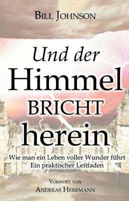 When Heaven Invades Earth (German)