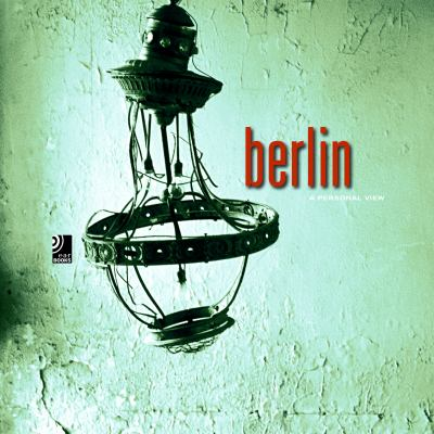 Berlin [With 4 CDs]