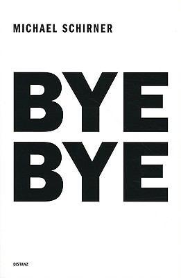 Bye Bye 9783942405010