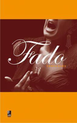Fado Portugues 9783940004062