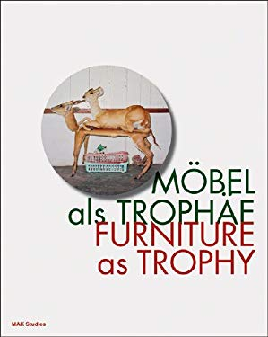 Furniture as Trophy 9783941185593