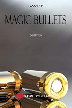 Magic Bullets 9783941579347