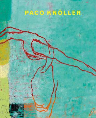 Paco Knoller: Kunstliche Paradiese: Schlafmohnalphabet 9783941263314