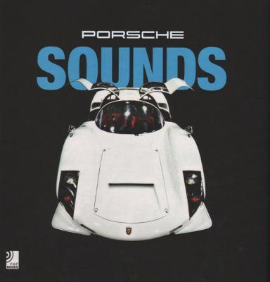 Porsche: Sounds 9783940004833