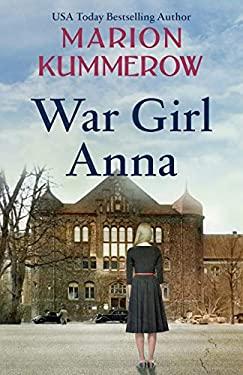 War Girl Anna (War Girls)