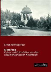 El Dorado 21019359