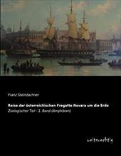 Reise Der Osterreichischen Fregatte Novara Um Die Erde 21157194