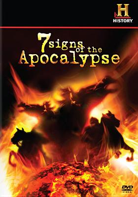 7 Signs of the Apocalypse
