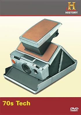 70s Tech