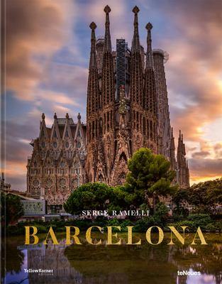 Barcelona (Photography)