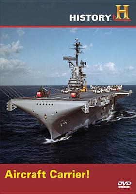 Aircraft Carrier!