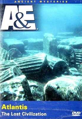 Atlantis: The Lost Civilization (Ancient Mysteries)