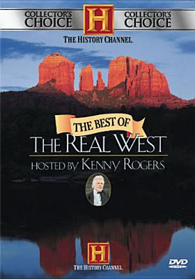 Best of the Real West Collection