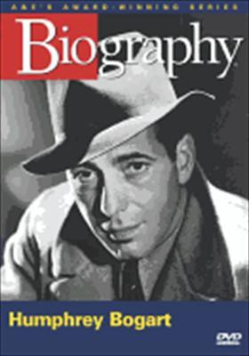 Biography: Humphrey Bogart