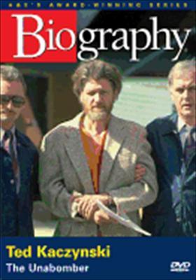 Biography: Ted Kaczynski, the Unabomber
