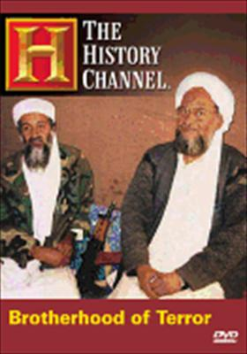 Brotherhood of Terror