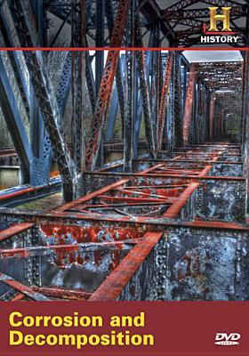 Corrosion & Decomposition