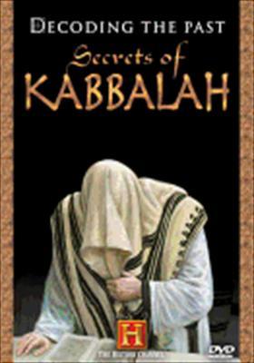 Decoding the Past: Secret of Kabbalah
