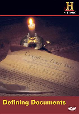Defining Documents