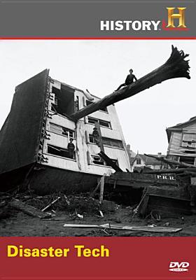 Disaster Tech