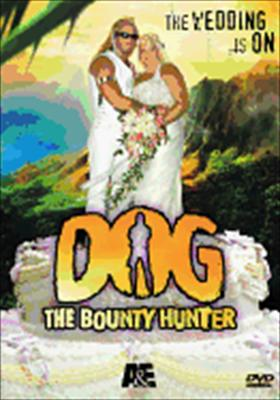 Dog the Bounty Hunter: Wedding Special