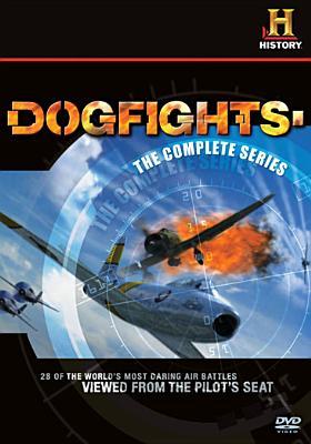 Dogfights