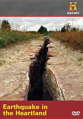 Earthquake in the Heartland