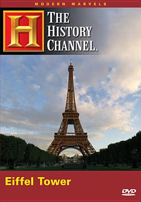 Eiffel Tower (Modern Marvels)