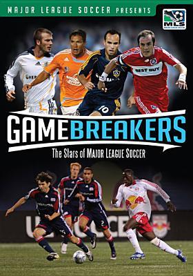Game Breakers